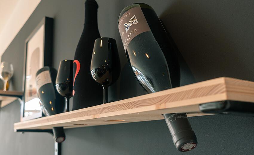 cave a vins toulouse