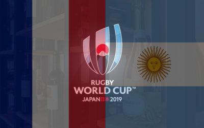 Journée Argentine – Coupe du monde