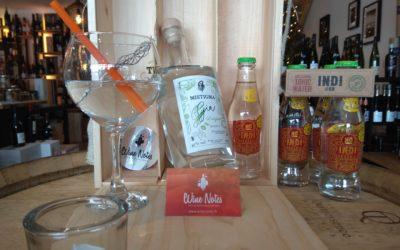 Dégustation gratuite du Gin Toulousain Mistigma
